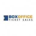 Box Office Ticket Sales