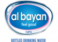 Al Bayan Purification & Potable Water