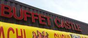 Buffet Castle