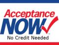 AcceptanceNow
