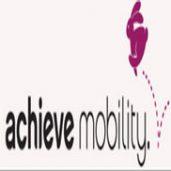 Achieve Mobility