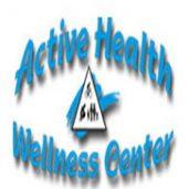 Active Health & Wellness Center