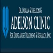 Adelson Clinic For Drug Abuse