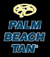 Palm Beach Tan