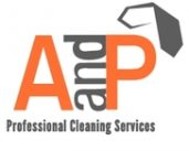 A & P Cleaning Solutions
