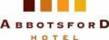 Abbotsford Hotel Canada