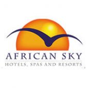 African Sky Hotels