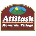 Attitash Mountain Service Company, Inc.
