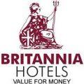 Britannia Hotels Ltd
