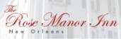 The Rose Manor Inn