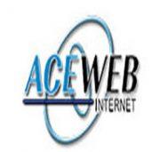 Ace Web Internet