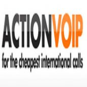 Action Voip
