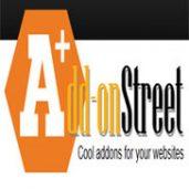 Addonstreet.com