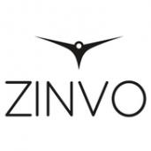 ZinvoWatches / Zinvo