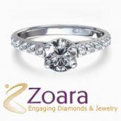 Zoara.com