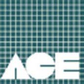 ACE - International