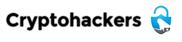 CryptoHackers.com