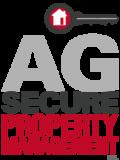 AG Secure Property Management