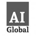 AI Global Media