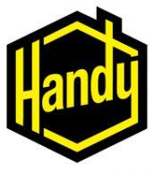 HandyMan Club of America / Scout.com