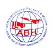 ABH International Packers & Movers