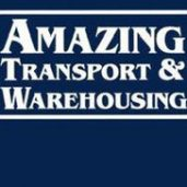 Amazing Transport & Warehousing