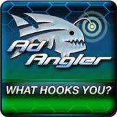 Ad Angler