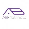 AB-FlatMate