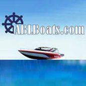 Ablboats.com