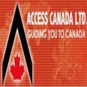Access Canada Ltd
