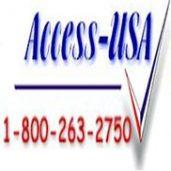Access-USA