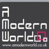 A Modern World Ltd.