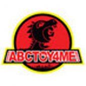 ABCTOY4ME.com