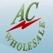 AC Wholesale Electrical