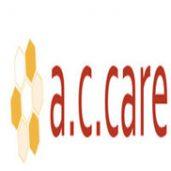 AccareCosmetics.com