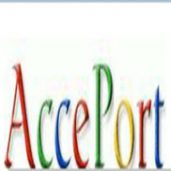 Acceport.com