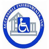 Accessible Environments, Inc.