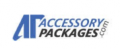 AccessoryPackages