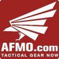 Afmo.com