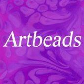 Artbeads