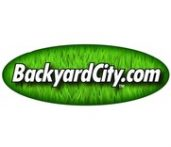 BackyardCity
