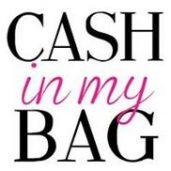 Cash In My Bag / OnlyBonafide