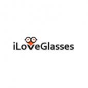 ILoveGlasses