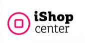 iShop-Center.ru