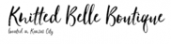 Knitted Belle Boutique