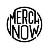 MerchNow