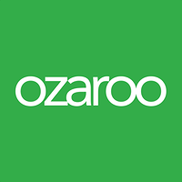 Ozaroo Retail