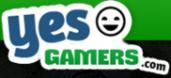 YesGamers