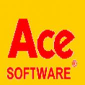 ACE Software