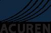 Acuren Industrial Services